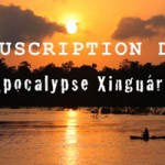 Apocalypse Xinguara