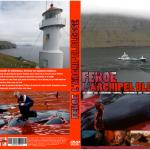 DVD sur l'archipel de Feroe