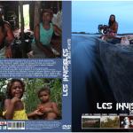 DVD les invisibles du Belo Monte