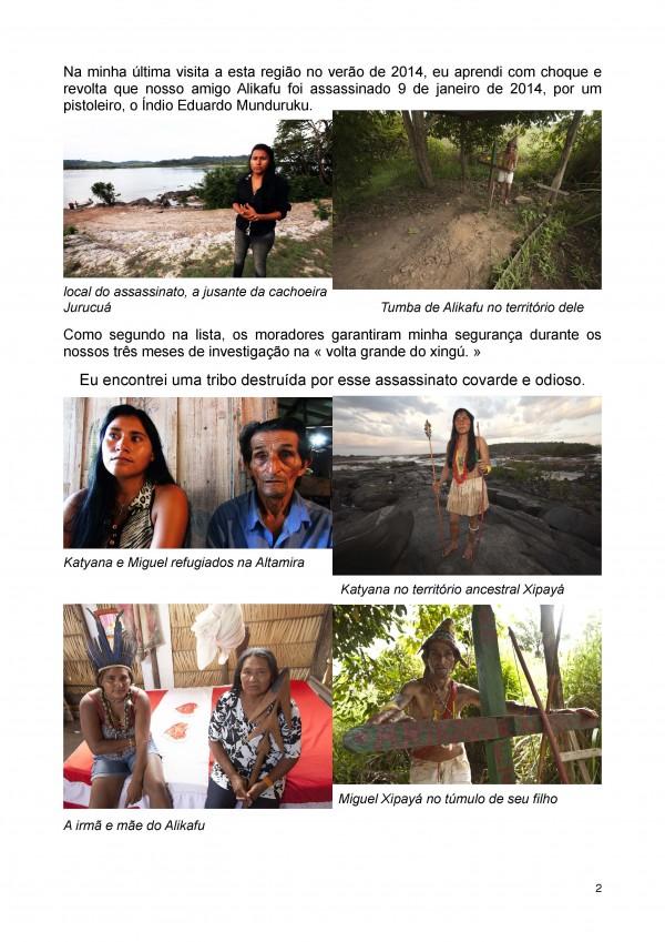 Le cacique Alikafu Xipayá br_Page_2