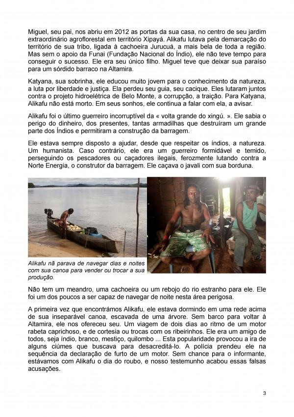 Le cacique Alikafu Xipayá br_Page_3