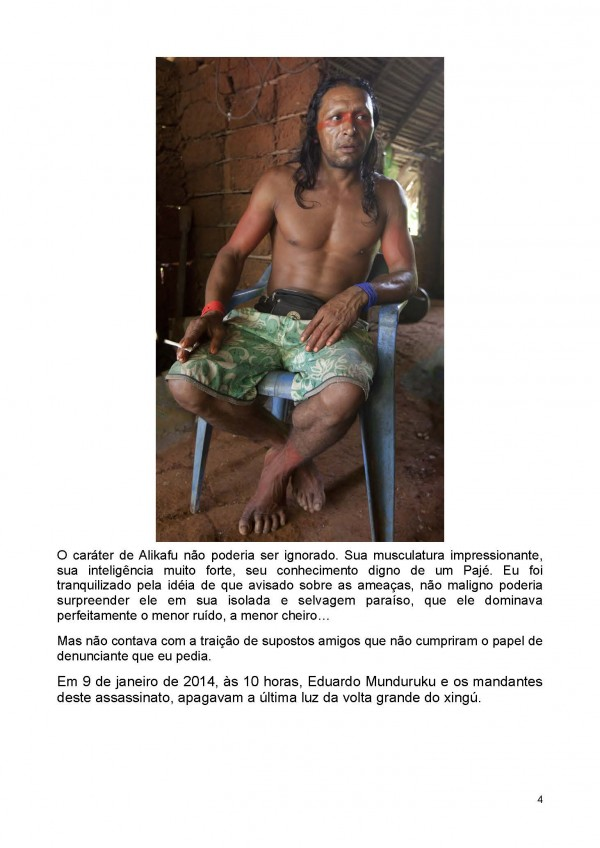 Le cacique Alikafu Xipayá br_Page_4