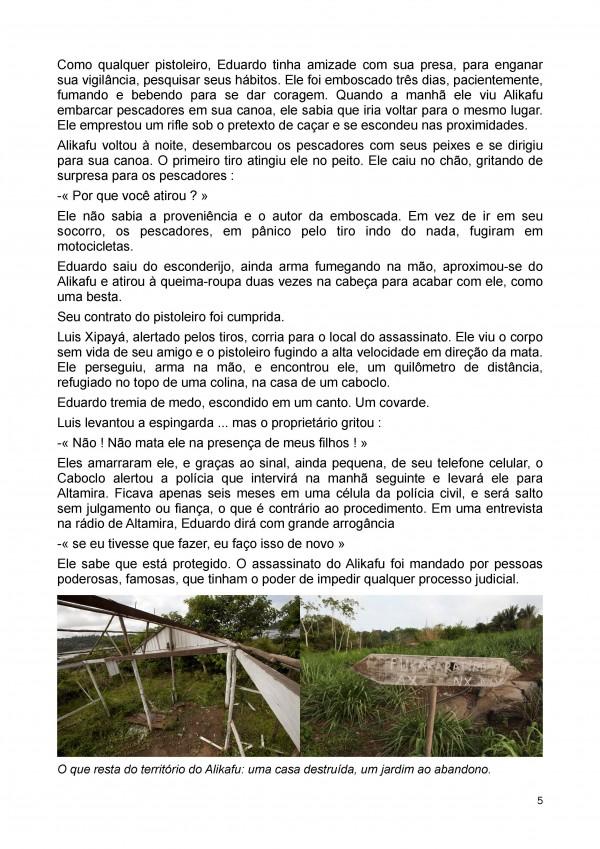 Le cacique Alikafu Xipayá br_Page_5