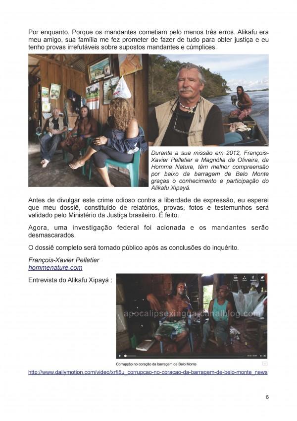 Le cacique Alikafu Xipayá br_Page_6