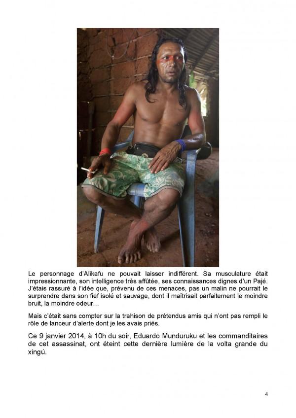 Le cacique Alikafu Xipayá-hn_Page_4